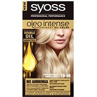 SYOSS Oleo Intense 50 ml