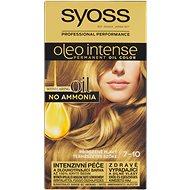SYOSS Oleo Intense 7-10 Přirozeně plavý  (50 ml) - Barva na vlasy