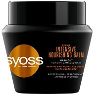 SYOSS Repair Therapy Mask 300 ml