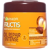 GARNIER Fructis Oil Repair Intense Mask 300 ml - Maska na vlasy