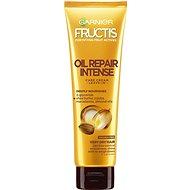 GARNIER Fructis Oil Repair Intense Care 300 ml - Krém na vlasy
