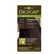 BIOKAP Nutricolor Delicato Natural light Chestnut Gentle Dye 5.0 (140 ml)