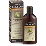 BIOKAP Nutricolor Crema Balsamo Capillare 200 ml - Kondicionér