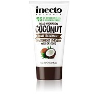 INECTO Hair Treatment Coconut 150 ml - Maska na vlasy