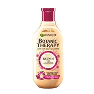 GARNIER Botanic Therapy Ricinus oil 250 ml - Šampon