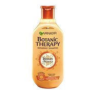 GARNIER Botanic Therapy Honey 250 ml - Šampon