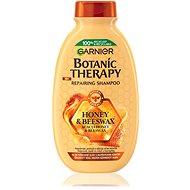 GARNIER Botanic Therapy Honey 250 ml