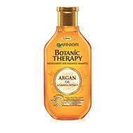 GARNIER Botanic Therapy Arg Camelia 250 ml