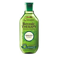 GARNIER Botanic Therapy Green tea  250 ml - Šampon
