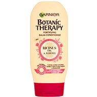 GARNIER Botanic Therapy Ricinus oil  200 ml - Kondicionér