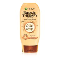 GARNIER Botanic Therapy Honey Conditioner 200 ml - Kondicionér