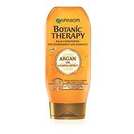 GARNIER Botanic Therapy Argan Oil&Camelia  200 ml - Kondicionér