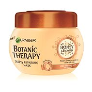 GARNIER Botanic Therapy Honey 300 ml - Maska na vlasy