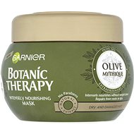 GARNIER Botanic Therapy Olive 300 ml