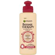 GARNIER Botanic Therapy Ricinus oil 200 ml