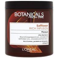 ĽORÉAL PARIS Botanicals Fresh Care Carthmae Rich Infusion 200 ml