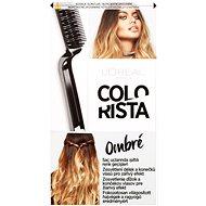 ĽORÉAL PARIS Colorista Ombré  - Zesvětlovač vlasů