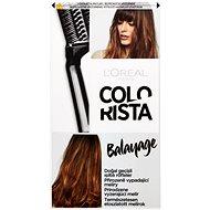 ĽORÉAL PARIS Colorista Balayage  - Odbarvovač na vlasy