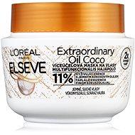 ĽORÉAL PARIS Elseve Extraordinaire Coco 300 ml