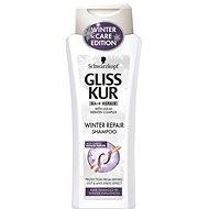 SCHWARZKOPF GLISS KUR Winter Repair 250 ml