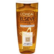 ĽORÉAL PARIS Elseve Huile Extraordinaire Coco 250 ml - Šampon