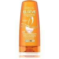 ĽORÉAL PARIS Elseve Huile Extraordinaire Coco 200 ml