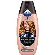 SCHWARZKOPF SCHAUMA Multi Repair 6 250 ml - Šampon