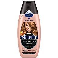 SCHWARZKOPF SCHAUMA Multi Repair 6 - Šampon
