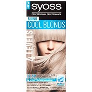 SYOSS Blond Cool Blonds 50 ml