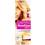ĽORÉAL PARIS Casting Sunkiss Jelly 03 100 ml