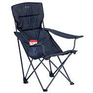 Vango Del Mar 2 Chair Excalibur - křeslo