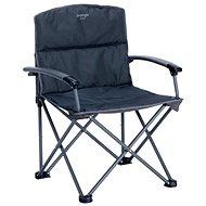 Vango Kraken 2 Oversized Chair Excalibur - křeslo