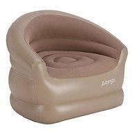 Vango Inflate Furniture Chair Nutmg - křeslo