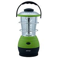 Vango Lantern Galaxy 150 Herbal - Svítilna