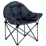 Vango Titan 2 Chair Excalibur Std - křeslo