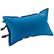 Vango Self Inflatable Pillow Sky Blue