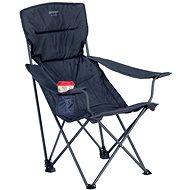 Vango Del Mar 2 Chair Excalibur Std - křeslo