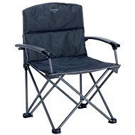 Vango Kraken 2 Chair Excalibur Std - křeslo