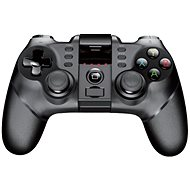 Venztech VZ-Gamepad