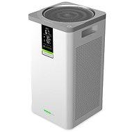 Vocolinc Smart Air Purifier VAP1 - Čistička vzduchu