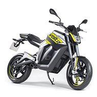 Volta BCN Sport - Elektrická motorka