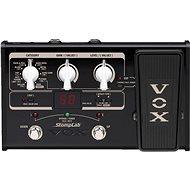 VOX Amps STOMPLAB 2G - Kytarový efekt