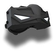 VRHero 5K Plus - Brýle pro virtuální realitu