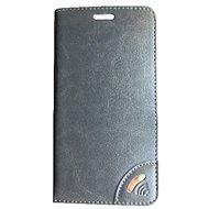 vest Anti-Radiation pro Galaxy S8 šedá - Pouzdro na mobilní telefon