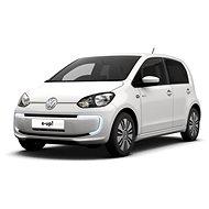 Volkswagen e-up! - Elektromobil