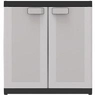 KIS Logico Low Cabinet XL - skříň