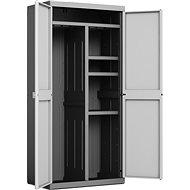 KIS Logico Utility Cabinet XL - skříň