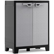 KIS EVO.CA Titan Low Cabinet - skříň