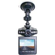 Viz Car HD - Záznamová kamera do auta