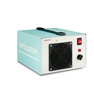 VirBuster 8000A Ozone Generator - Ozone Generator